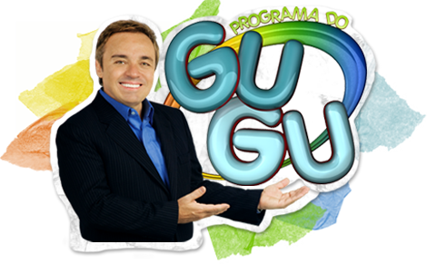 programa_do_gugu_logo