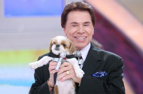 http://audienciadatv.files.wordpress.com/2009/11/silvio_santos_560_roberto_nemanis_sbt.jpg?w=500&h=328