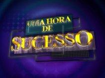 http://audienciadatv.files.wordpress.com/2009/12/uma_hora_de_sucesso.jpg?w=400&h=300