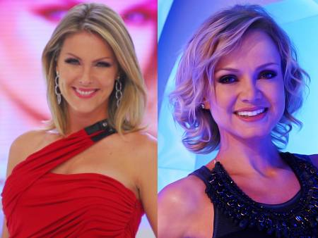 http://audienciadatv.files.wordpress.com/2010/01/ana-eliana.jpg