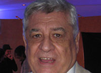 http://audienciadatv.files.wordpress.com/2010/01/lauro_cesar_muniz_200.jpg?w=200&h=145
