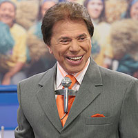 http://audienciadatv.files.wordpress.com/2010/01/silvio_santos_5.jpg?w=200&h=200