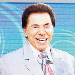 http://audienciadatv.files.wordpress.com/2010/03/silvio-santos-1260035416663_300x300.jpg