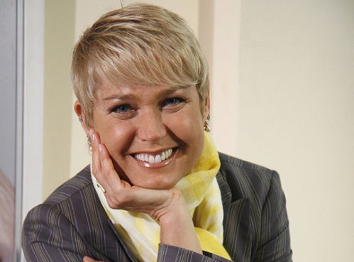 http://audienciadatv.files.wordpress.com/2010/03/xuxa050310.jpg?w=499&h=369