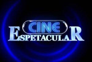 http://audienciadatv.files.wordpress.com/2010/07/cine_espetacular_novo.jpg?w=300