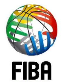 http://audienciadatv.files.wordpress.com/2010/07/fiba1.jpg?w=