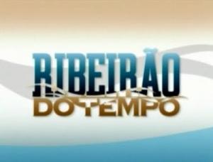 http://audienciadatv.files.wordpress.com/2010/07/ribeirao.jpg?w=300