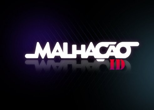 http://audienciadatv.files.wordpress.com/2010/08/malhacao_id4.jpg?w=492&h=357