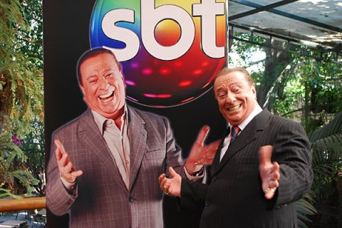 http://audienciadatv.files.wordpress.com/2010/08/raulgil-sbt.jpg?w=480&h=320