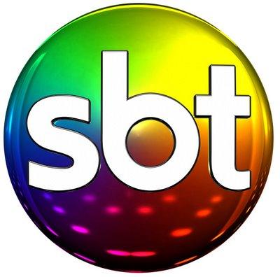 SBT-logo-grande