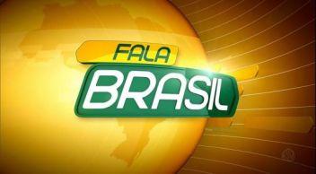 http://audienciadatv.files.wordpress.com/2011/01/fala-brasil.jpg