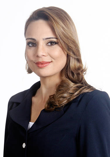 http://audienciadatv.files.wordpress.com/2011/06/rachel-sheherazade.png