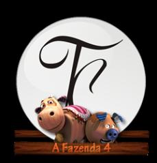https://audienciadatv.files.wordpress.com/2011/07/a-fazenda-4.png?w=230&h=240