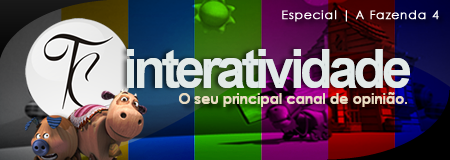 https://audienciadatv.files.wordpress.com/2011/07/tc-interatividade-afazenda4.png?w=500