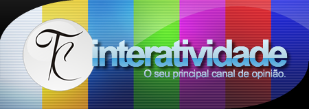 https://audienciadatv.files.wordpress.com/2011/07/tc-interatividade1.png?w=450&h=160
