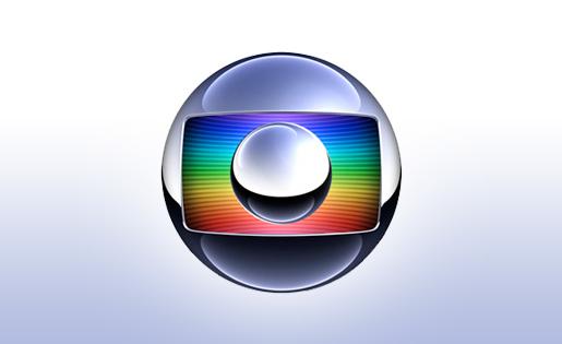 Globo compra os direitos de transmissão do Fim do Mundo