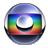 Nova logomarca da TV Globo