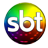 Novo Logo SBT