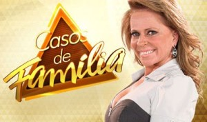 https://audienciadatv.files.wordpress.com/2011/11/casos_familia_2011.jpg?w=300