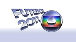 https://audienciadatv.files.wordpress.com/2011/11/futebol-2011.jpg?w=300