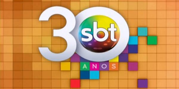 Emissora comemora 30 anos em 2011.
