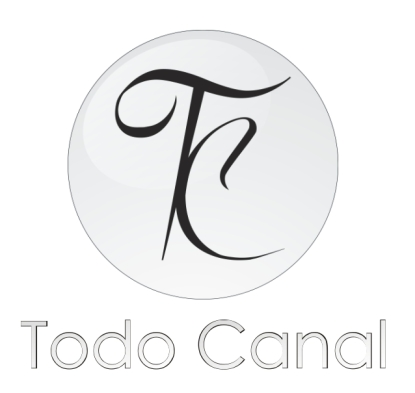 Todo Canal
