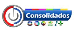 Consolidados_thumb.png