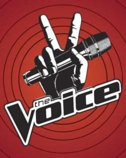 """""""The Voice"""" vai ser exibido em um novo dia e horário"""