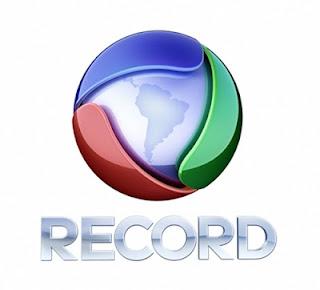 Record consegue recuperar todas suas marcas perdidas