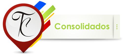 consolidados-2013