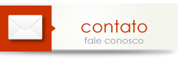 lateral-contato-2013