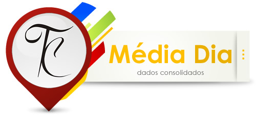 media-dia-2013