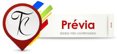 prévia-2013