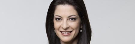 Ana Paula Padrao