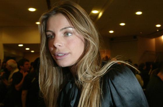 """Daniela Cicarelli teria irritado a produção do """"Got Talent Brasil"""""""