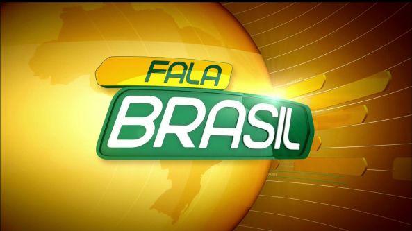 fala-brasil