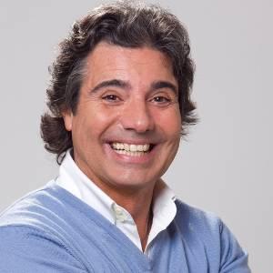 João Kleber disputa horário matinal na Rede TV!
