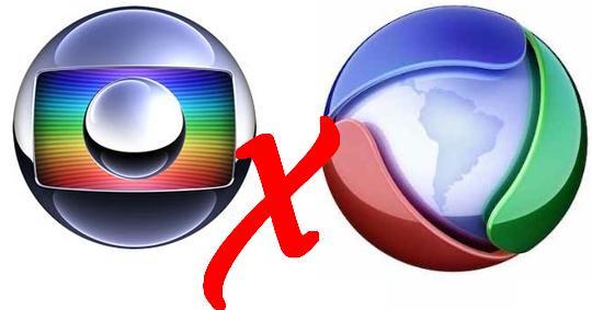 record-x-globo