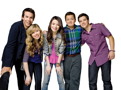https://audienciadatv.files.wordpress.com/2013/04/dda36-icarly-season-4-promo-picsicarly_gallery_0610_01hr.jpg